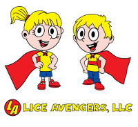 small-liceavengersdrawnlogo