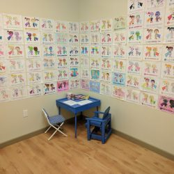 Clinic_kids_area