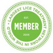 MemberSeal-180x180