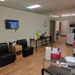 clinic_area_2